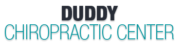 Duddy Chiropractic Center